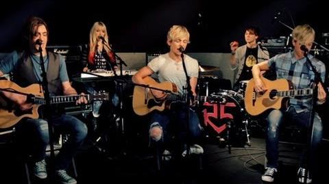 Loud - Acoustic Performance