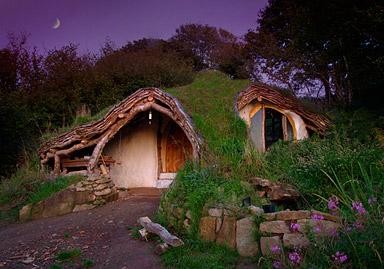 File:Wonderful home.jpg