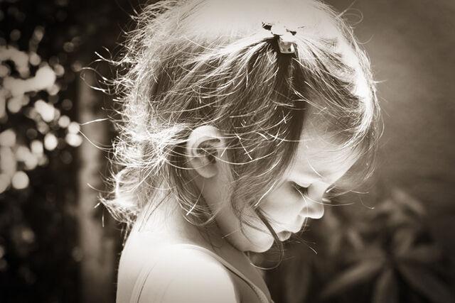 File:Toddler-Val.jpg