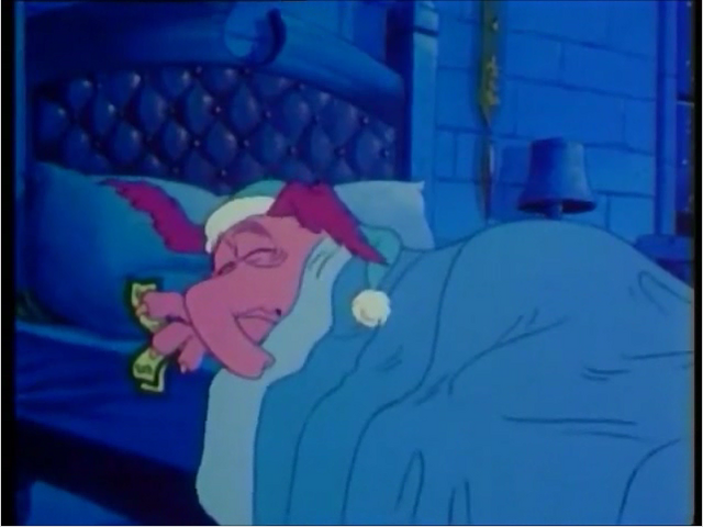 File:60 - Zzzzzz....Cyril Is Asleep.png