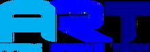 Apex Racing Team - Copy