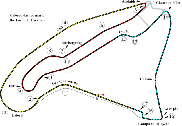 File:MagnyCours.png