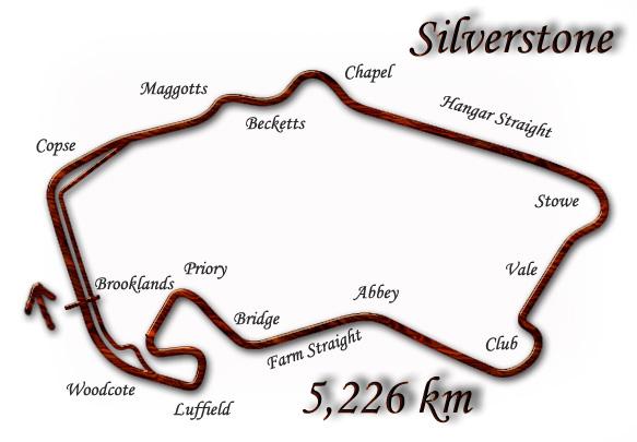 File:Silverstone93.jpg