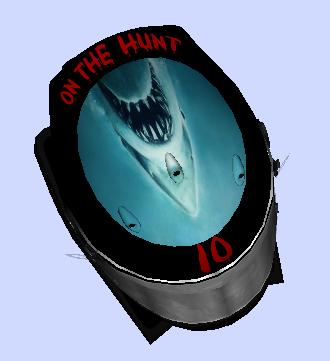 File:Helmet 2.png