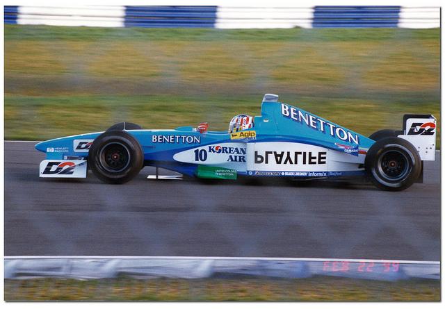 File:Fictional page - Benetton.jpg
