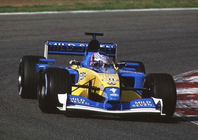 File:2002-Renault-R202-F1-Image-07.jpg