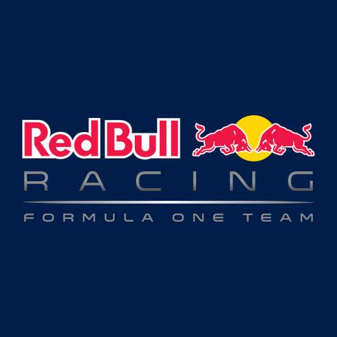 File:Red Bull Racing.png