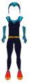 G-17 Warrior Suit.png