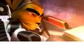 Thumbnail for version as of 08:46, September 2, 2010