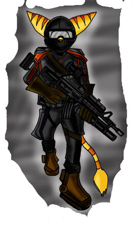 File:Lombax Soldier.jpg