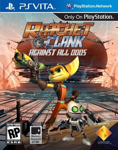 File:Ratchet Clank; Against All Odds.jpg