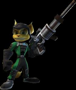 File:Lux's Commando Suit.png