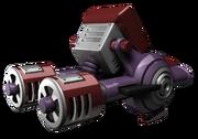 Electroliseur