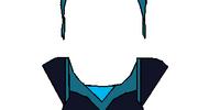 Froscan Suit