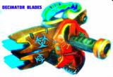 File:Decimator Blades.jpg