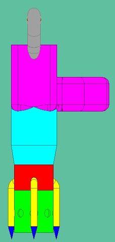 File:Cremator top.jpg