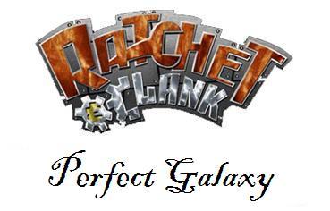 File:Ratchet & Clank PG logo.jpg