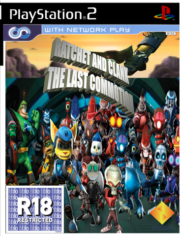File:Ratchet and Clank The last commtion uk box art restricted 18.png