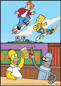File:Simpsons-futurama.jpg