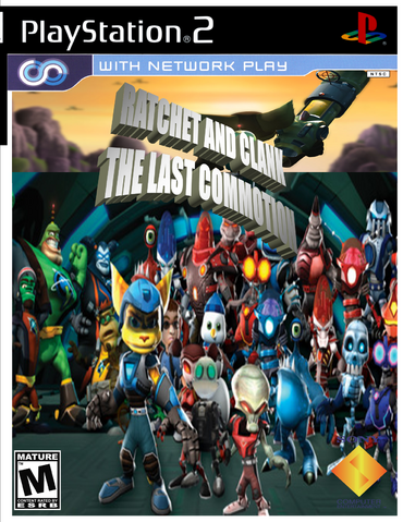 File:Ratchet and Clank The last commtion.png