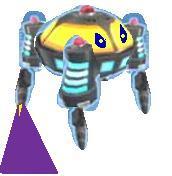 File:Tyhrranoid Sentinel.jpg