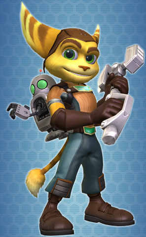File:Perfectratchetandclank.png