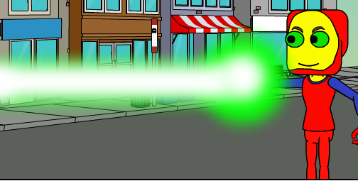 File:Glolite firing an energy blast.png