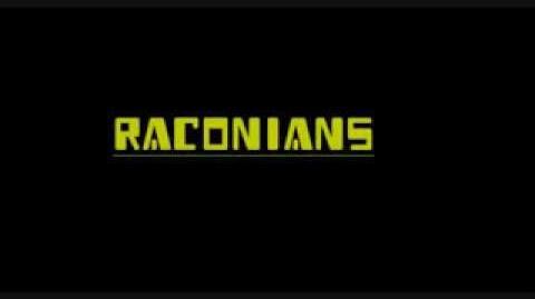 Raconian Transformation Test