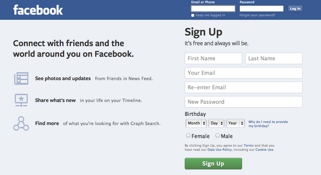 File:FB now.png