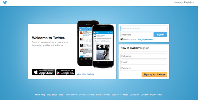 File:Twitter now.png