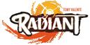 Radiant Encyclopédie