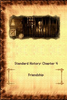File:SH-Ch4-Friendship.png