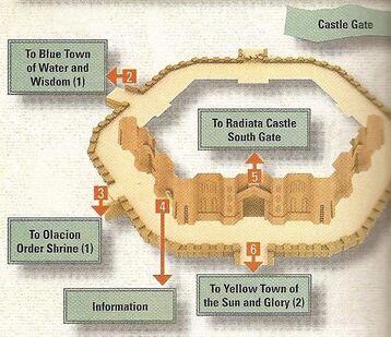 RadiataCity-Castle