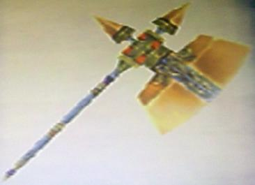 File:Glory Axe-Ridley.jpg