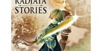 Radiata Stories Official Strategy Guide