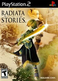 430px-Radiata Stories