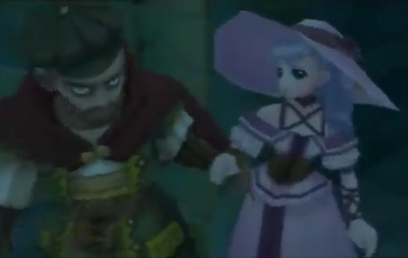 File:Radiata Princess belflower and nocturne.PNG