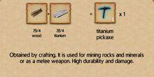 Crafting Recipe-12