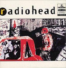 File:220px-Radiohead original creep cover.jpg