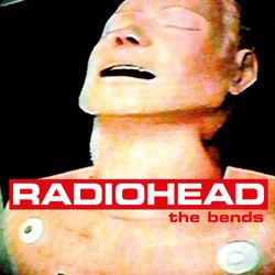 TheBendsAlbum