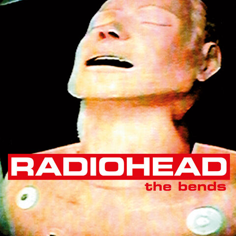 File:TheBendsAlbum.jpg