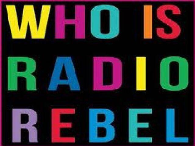 File:RadioRebel.jpg