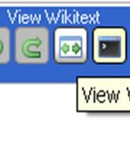 File:Viewwikitext.jpg