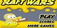 Raft Wars (game)