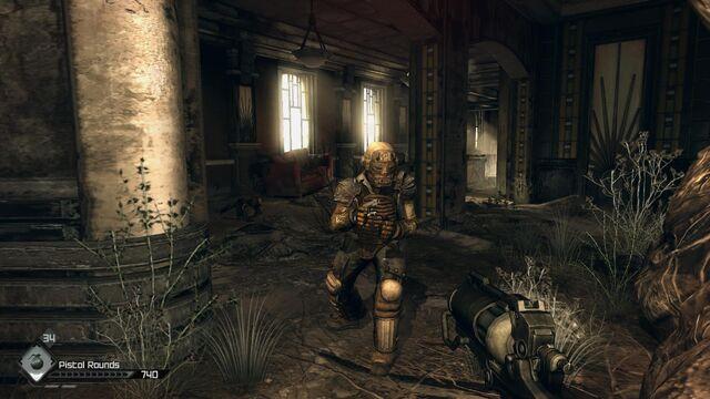 File:Gearhead Pistol 2.jpg