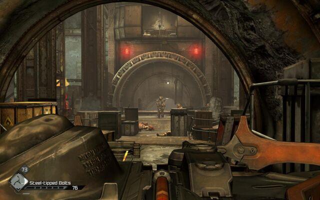 File:Rage Shrouded Bunker Shrouded Minigun.jpg