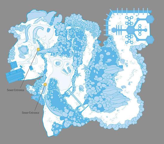 File:Easternwasteland sewers.jpg