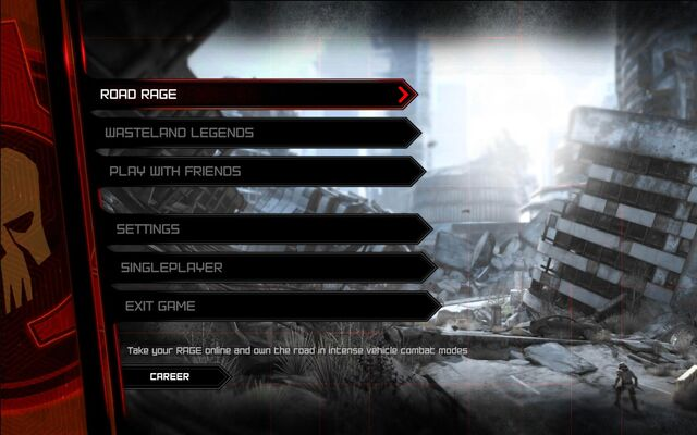 File:Rage multiplayer menu.jpg