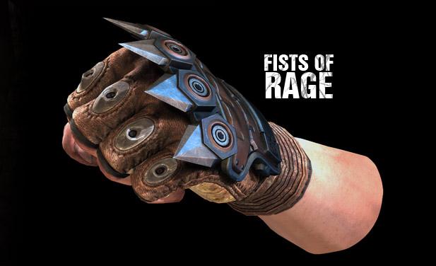 File:Thumbnail-fist.jpg