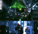 Resistance-Authority War